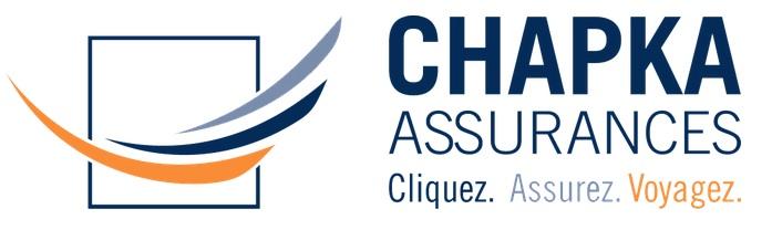 Partenariat TWAM – Chapka Assurances