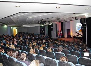 Soirée de lancement plateforme Twaming – Paris – 15 mai 2013