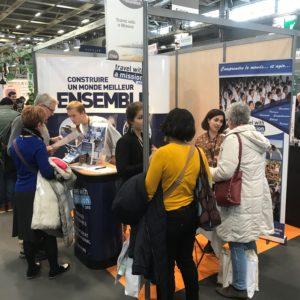 TWAM au salon mondial du tourisme 2019 : Entretien avec Ludovic Hubler