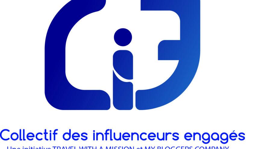 Création du collectif des influenceurs engagés